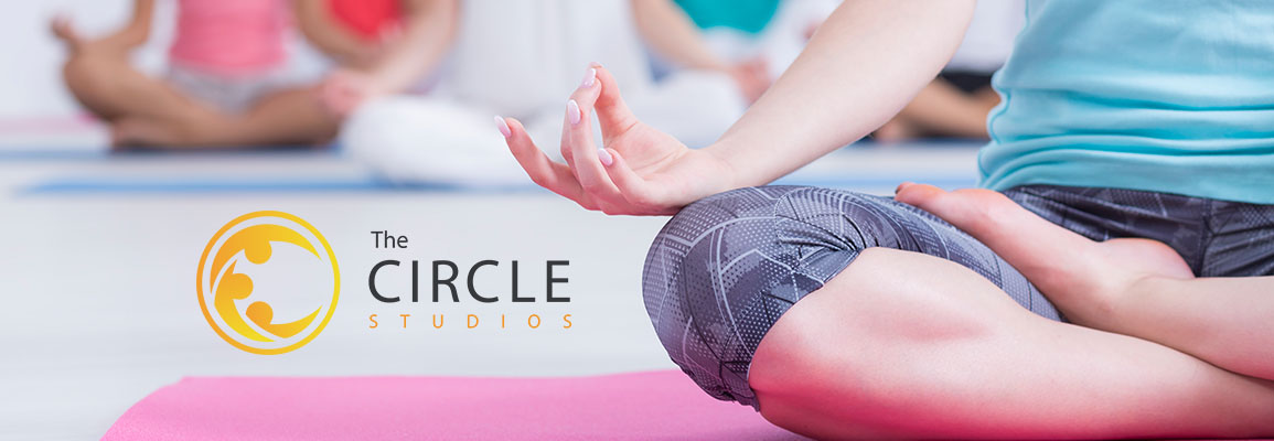 The Circle Studios Portslade - Fitness Classes - Class Timetable