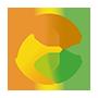 The Circle Brighton - Mind Body Nutrition - Logo